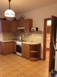 Квартира Z-577571, Милославская, 2б, Киев - Фото 8