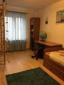Квартира Z-577571, Милославская, 2б, Киев - Фото 6