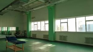 Коммерческая недвижимость, R-29099, Хомова Ярослава пер. (Островского Н. пер.), Соломенский район