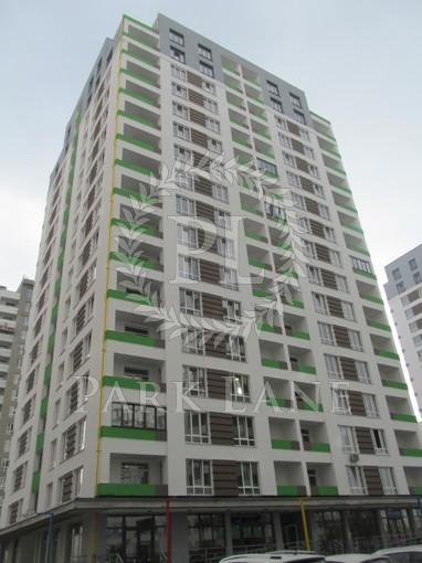 Квартира, Z-1892122, 19