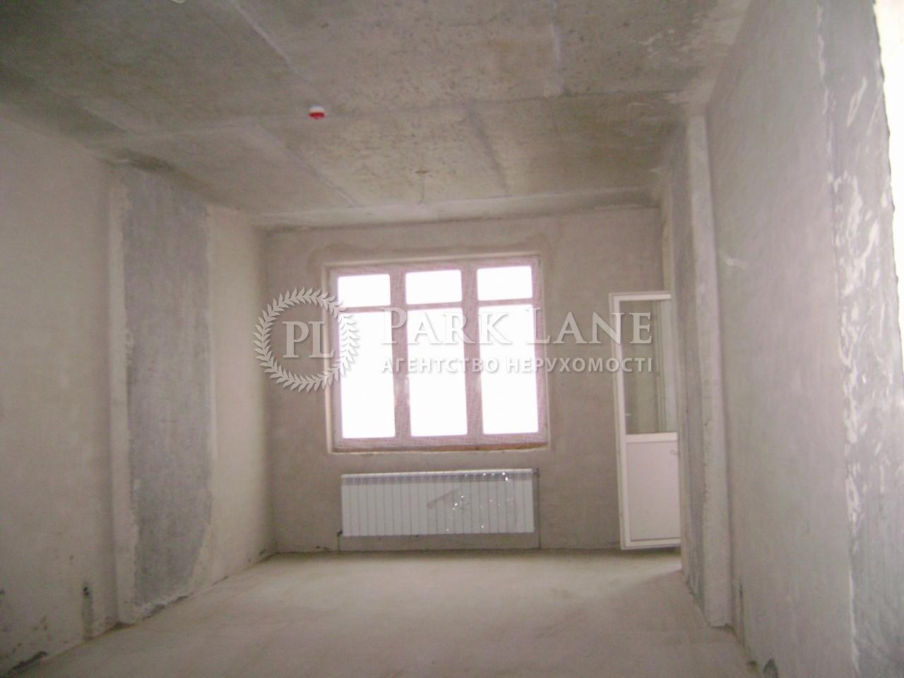 Квартира ул. Преображенская (Клименко Ивана), 8б, Киев, J-28160 - Фото 6
