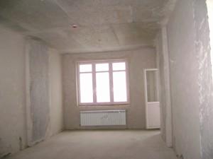 Квартира J-28160, Преображенська (Клименка Івана), 8б, Київ - Фото 8