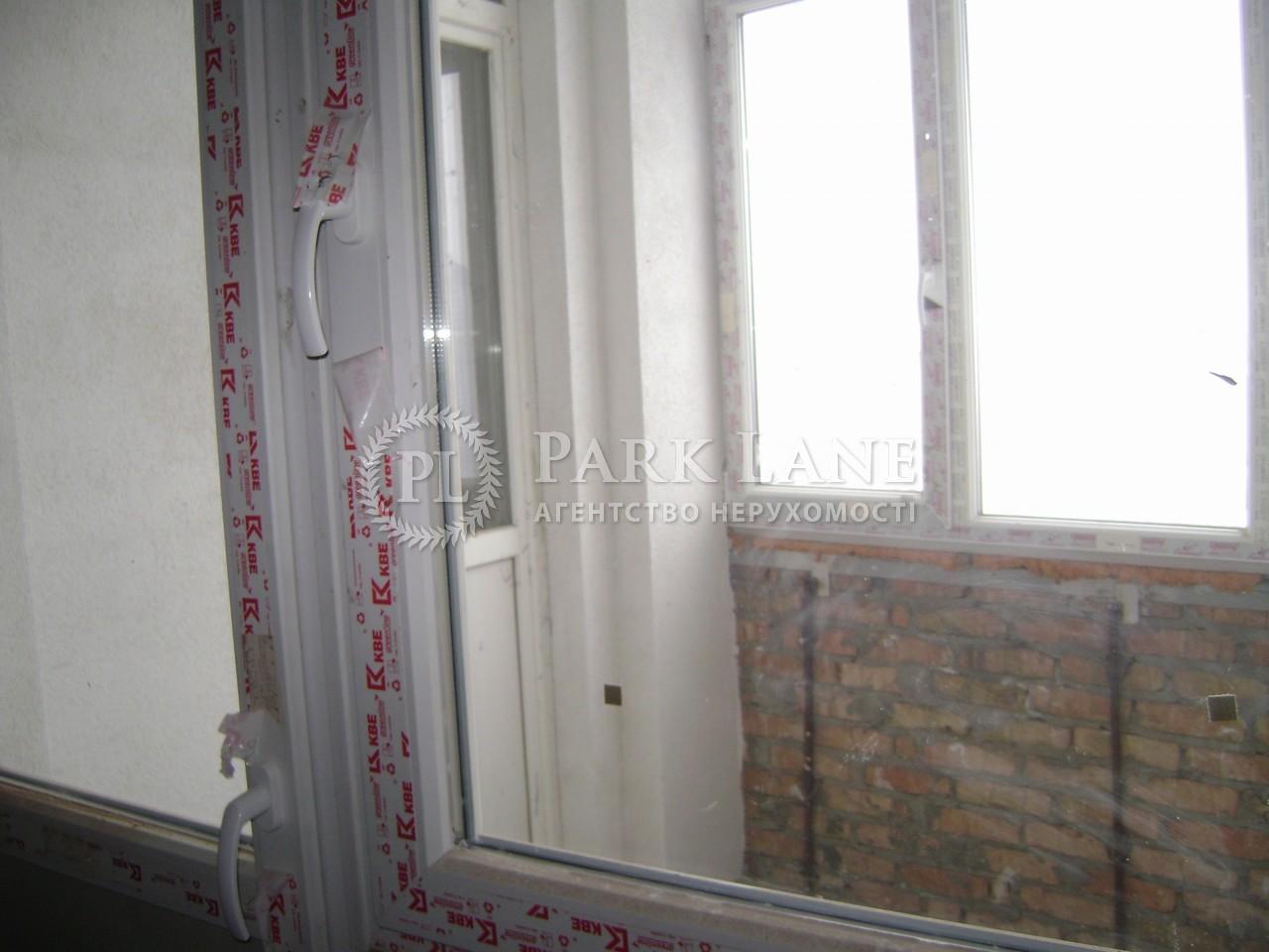 Квартира ул. Преображенская (Клименко Ивана), 8б, Киев, J-28160 - Фото 8