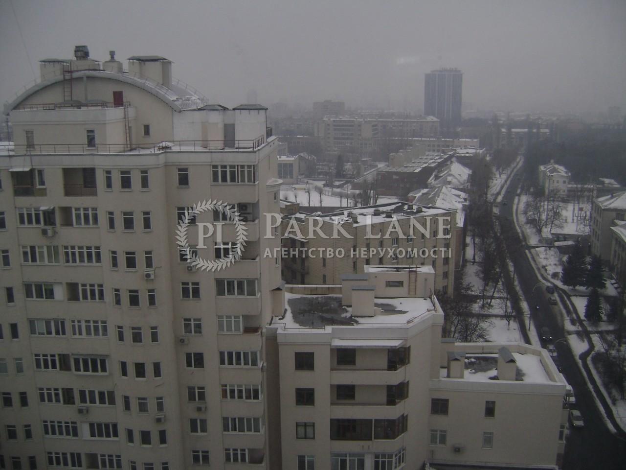 Квартира ул. Преображенская (Клименко Ивана), 8б, Киев, J-28160 - Фото 9
