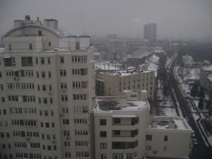 Квартира J-28160, Преображенская (Клименко Ивана), 8б, Киев - Фото 11
