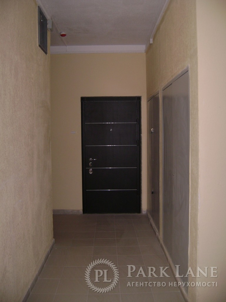 Квартира ул. Преображенская (Клименко Ивана), 8б, Киев, J-28160 - Фото 11