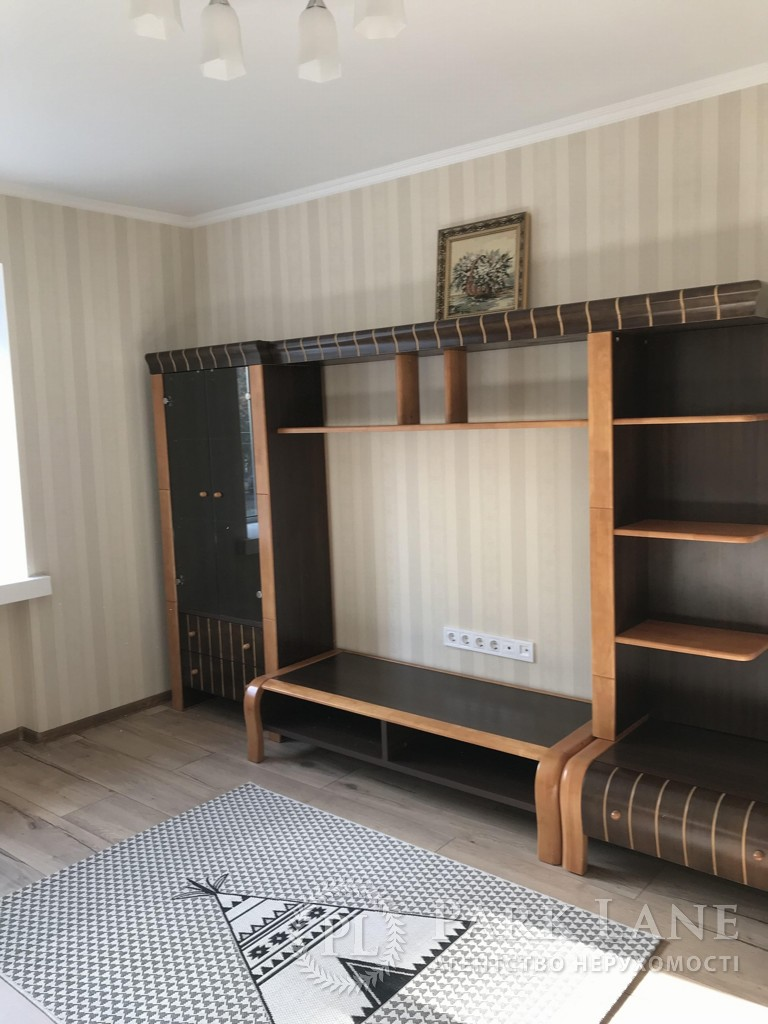 Квартира Леси Украинки бульв., 19, Киев, Z-573515 - Фото 5
