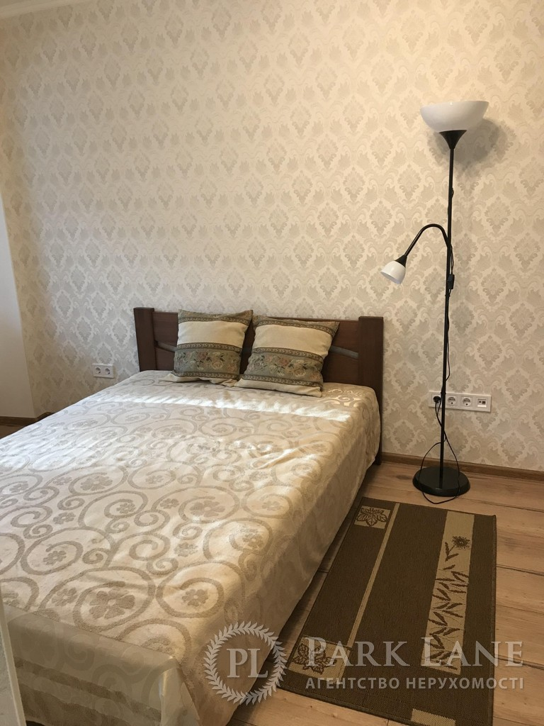 Квартира Леси Украинки бульв., 19, Киев, Z-573515 - Фото 6
