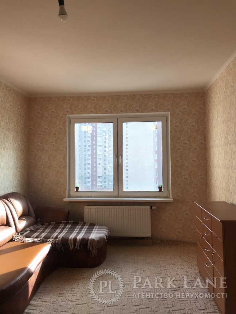Квартира ул. Чавдар Елизаветы, 34, Киев, Z-116217 - Фото 3