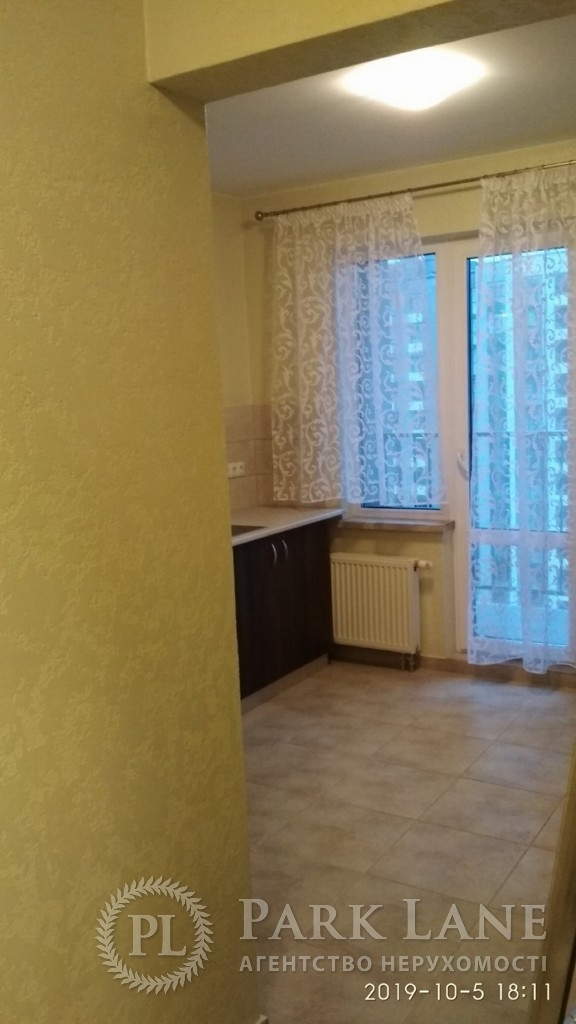 Квартира ул. Тираспольская, 60, Киев, Z-580075 - Фото 3