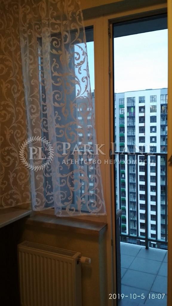 Квартира ул. Тираспольская, 60, Киев, Z-580075 - Фото 11