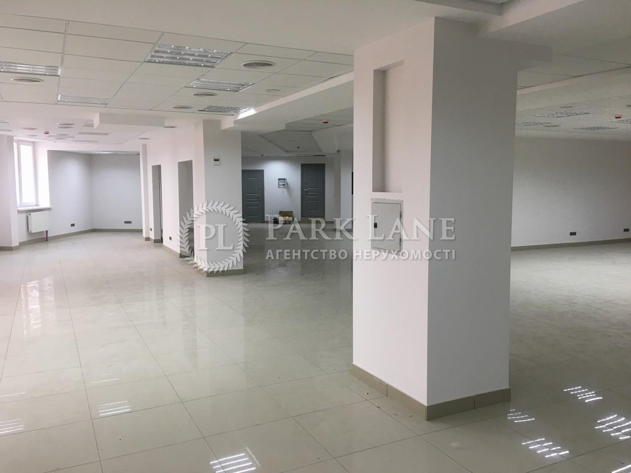 Бизнес-центр, ул. Глубочицкая, Киев, D-35531 - Фото 15