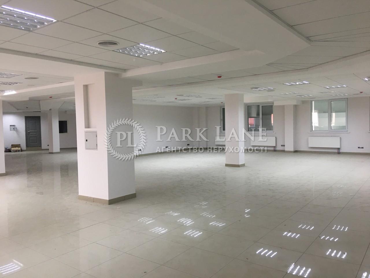 Бизнес-центр, ул. Глубочицкая, Киев, D-35531 - Фото 16