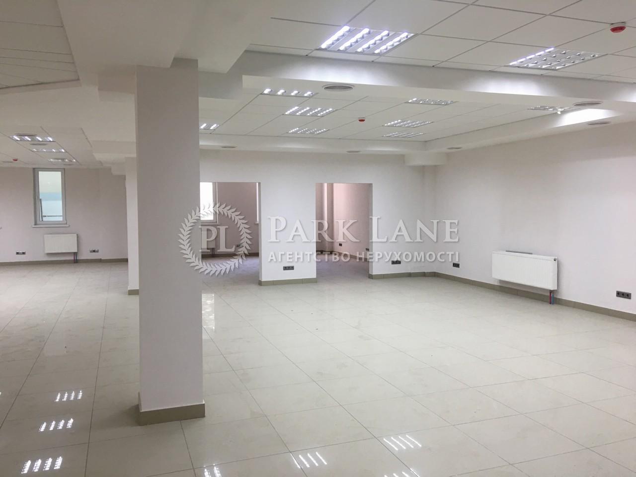 Бизнес-центр, ул. Глубочицкая, Киев, D-35531 - Фото 17