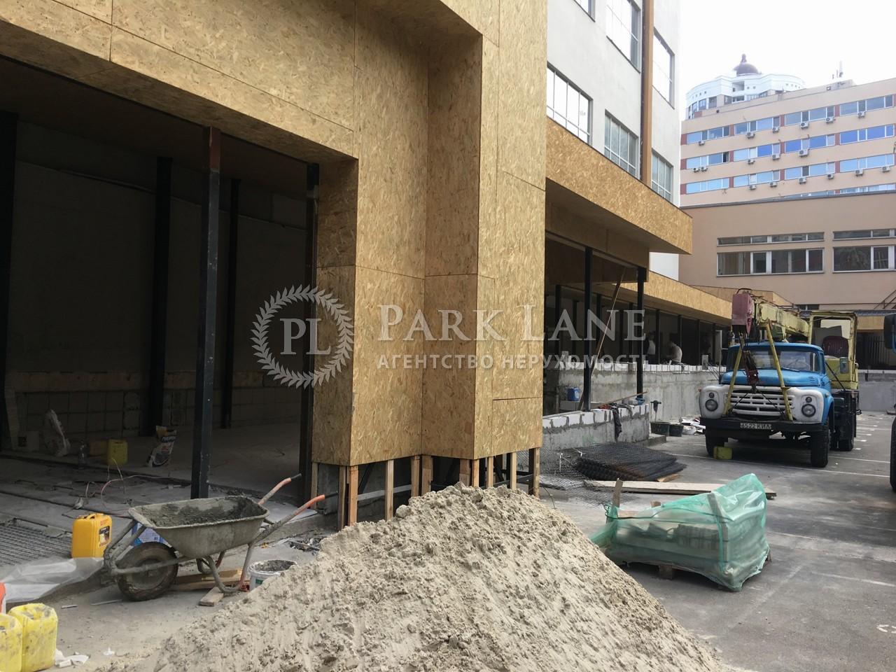 Бизнес-центр, ул. Глубочицкая, Киев, D-35531 - Фото 20