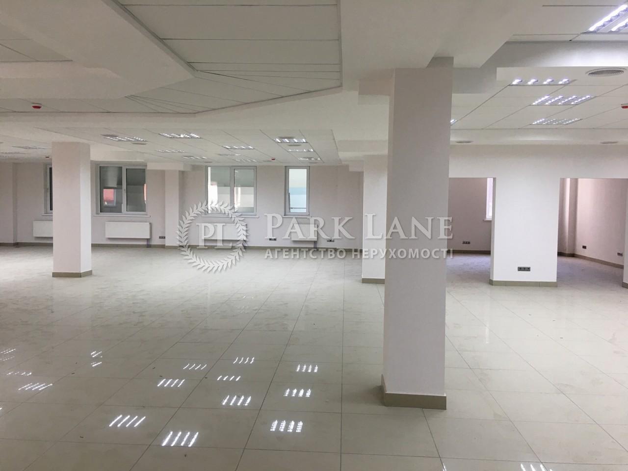 Бизнес-центр, ул. Глубочицкая, Киев, D-35532 - Фото 4