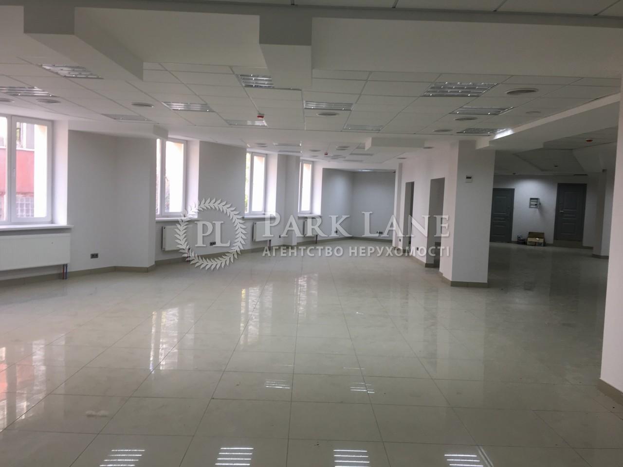 Бизнес-центр, ул. Глубочицкая, Киев, D-35532 - Фото 12