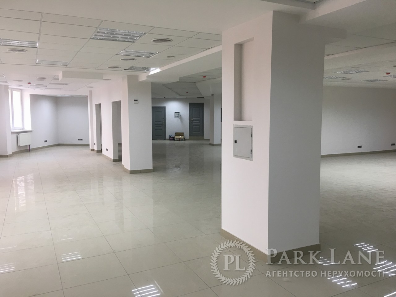 Бизнес-центр, ул. Глубочицкая, Киев, D-35532 - Фото 13