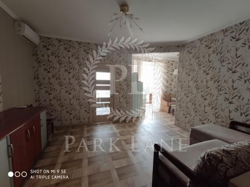 Квартира, Z-575371, 1 корпус 8