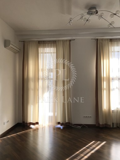 Квартира, Z-969472, 12