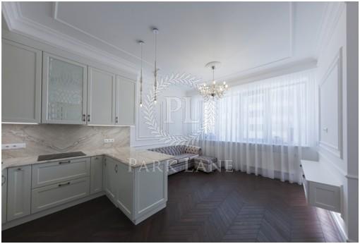 Квартира Трускавецкая, 4б, Киев, I-30428 - Фото