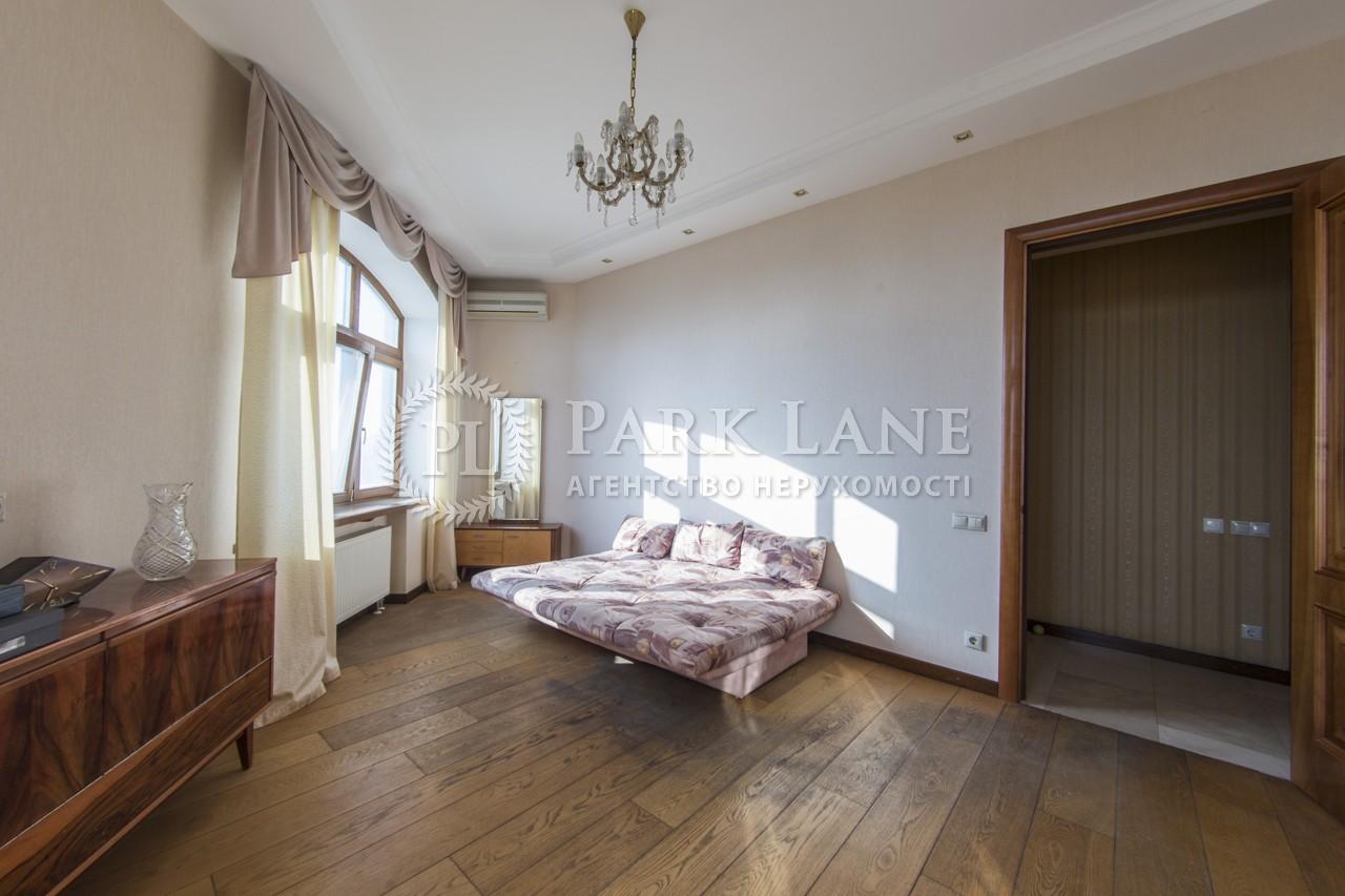 Квартира Несторовский пер., 6, Киев, J-27995 - Фото 16