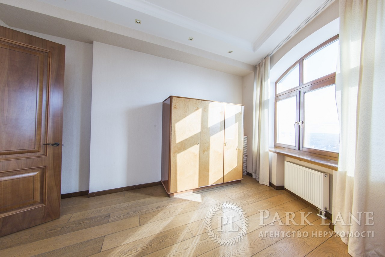 Квартира Несторовский пер., 6, Киев, J-27995 - Фото 17