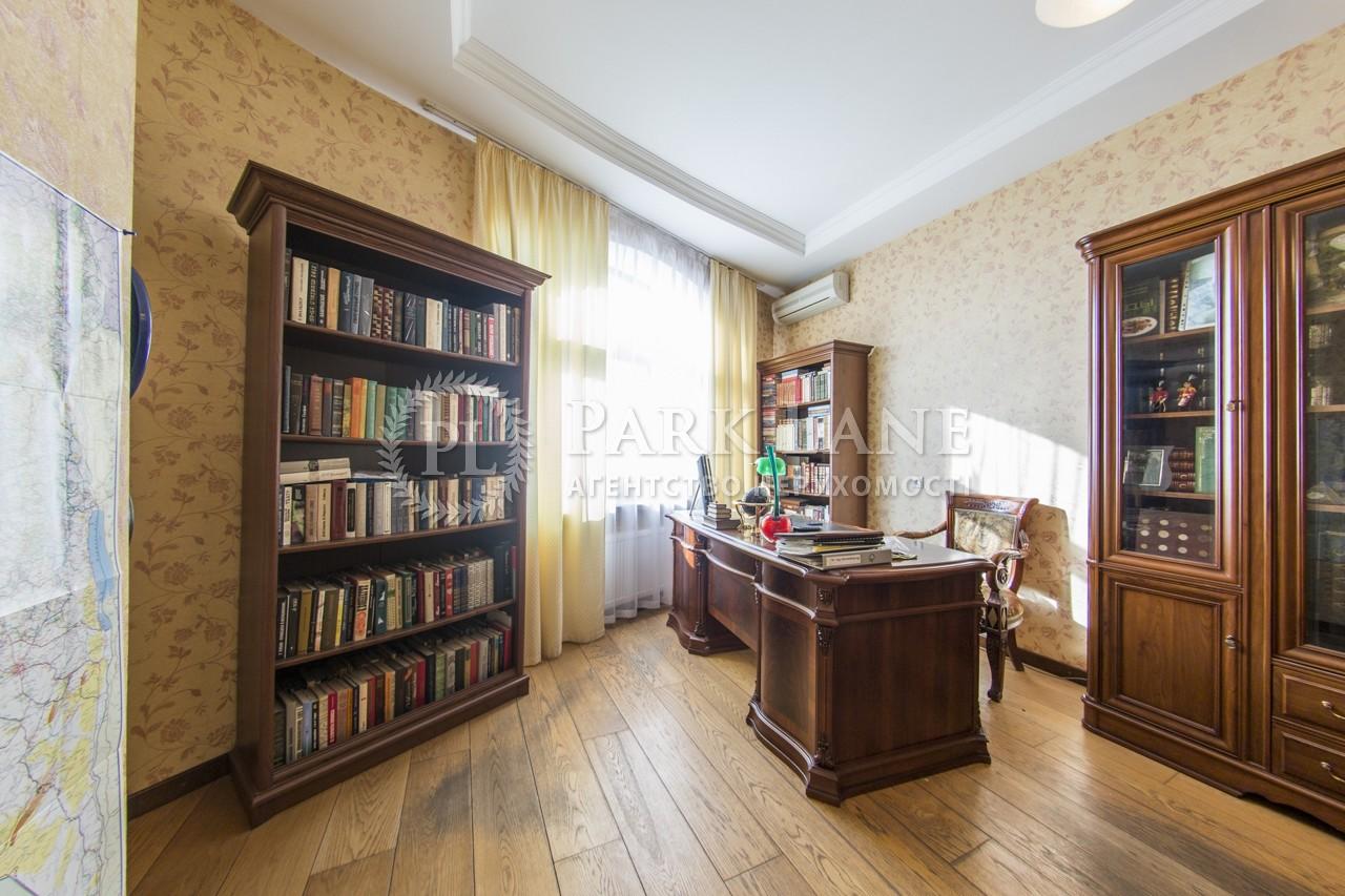 Квартира Несторовский пер., 6, Киев, J-27995 - Фото 8