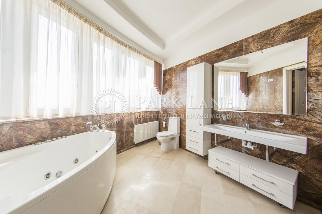 Квартира Несторовский пер., 6, Киев, J-27995 - Фото 22