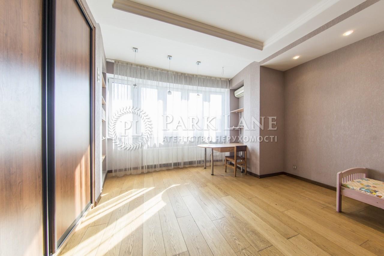 Квартира Несторовский пер., 6, Киев, J-27995 - Фото 14