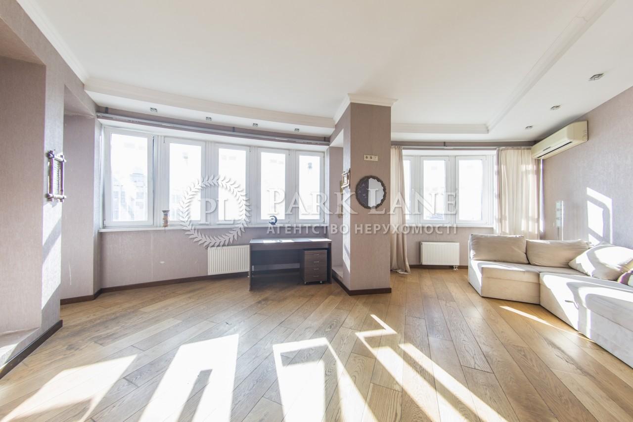 Квартира Несторовский пер., 6, Киев, J-27995 - Фото 10