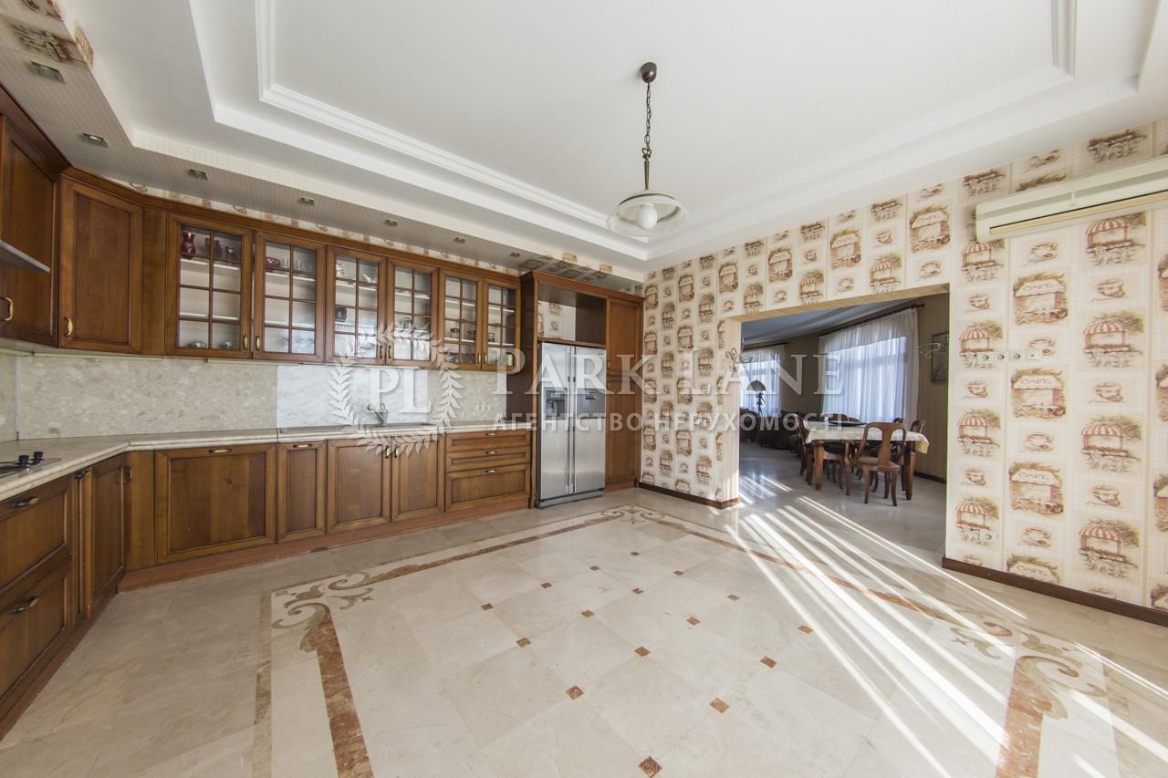 Нежилое помещение, Несторовский пер., Киев, J-27997 - Фото 20
