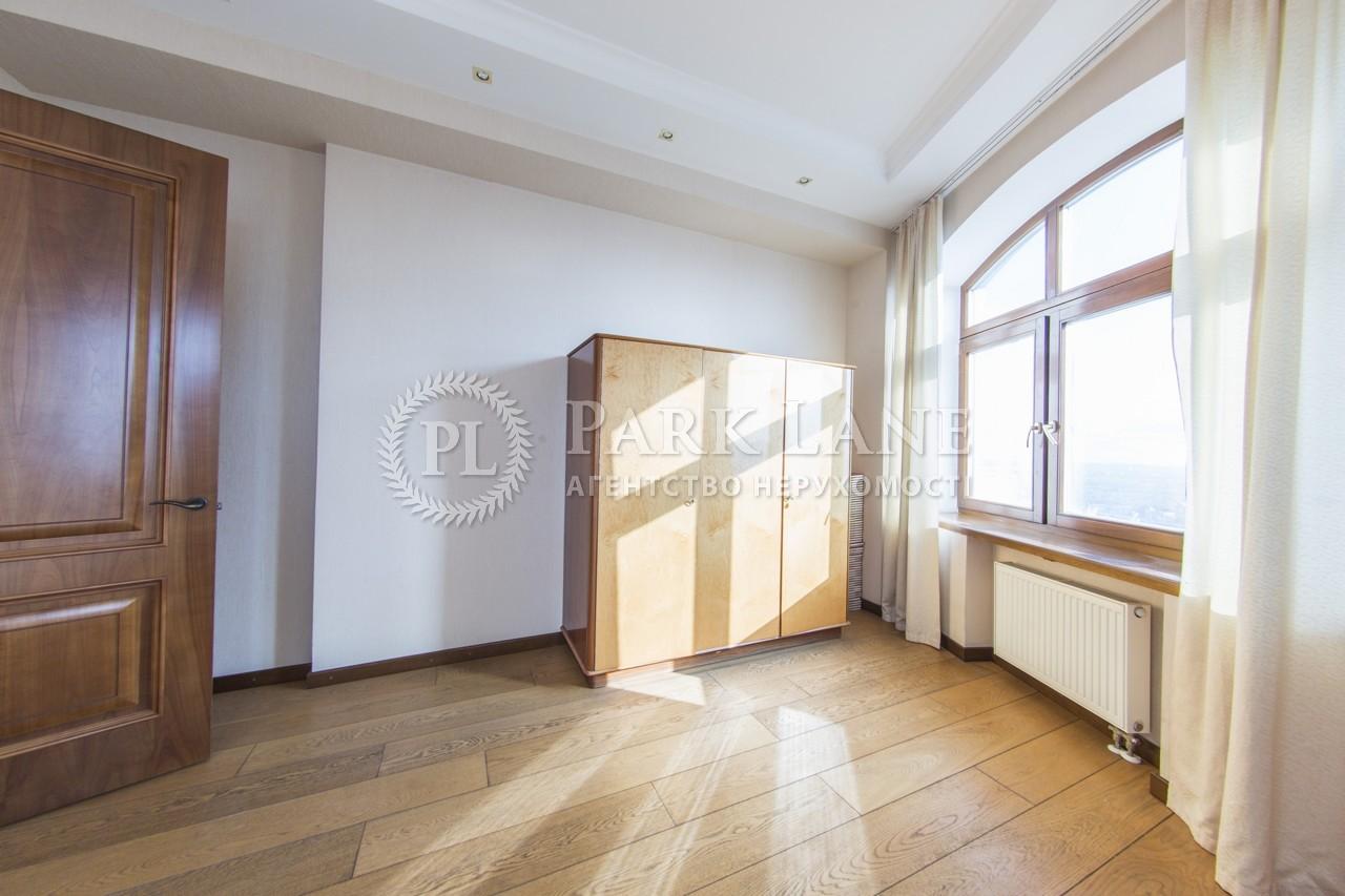 Нежилое помещение, Несторовский пер., Киев, J-27997 - Фото 18