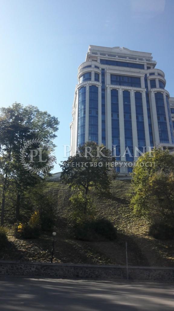 Офис, ул. Грушевского Михаила, Киев, J-28178 - Фото 18