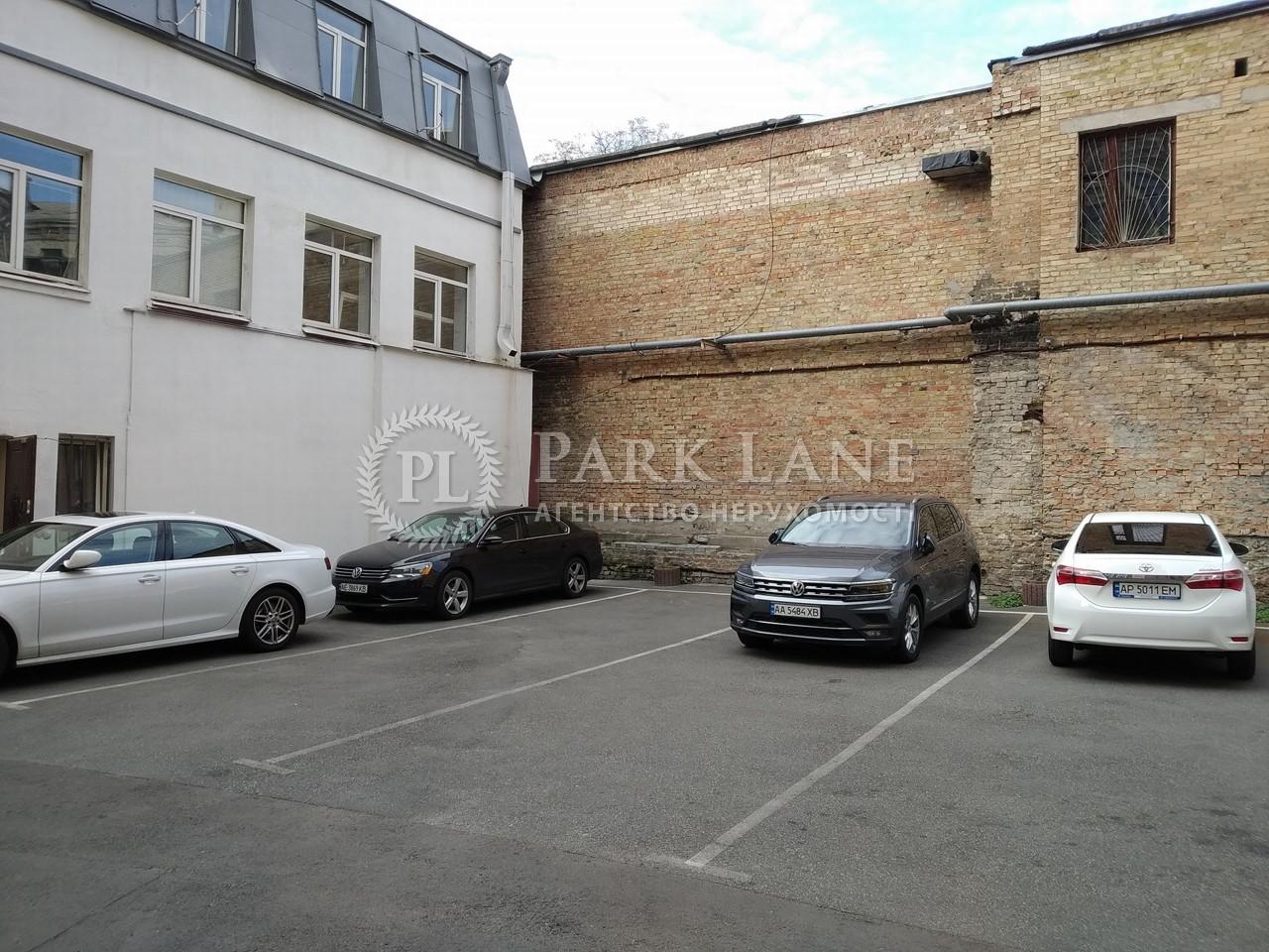 Нежилое помещение, Игоревская, Киев, B-99595 - Фото 14