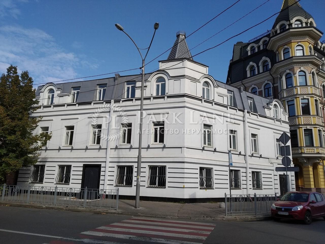 Нежилое помещение, Игоревская, Киев, B-99595 - Фото 5