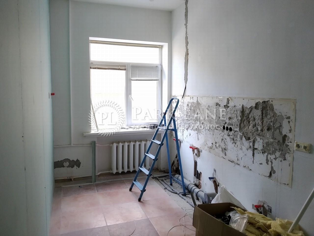 Нежилое помещение, Игоревская, Киев, B-99595 - Фото 12