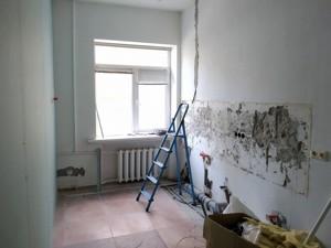 Нежитлове приміщення, B-99595, Ігорівська, Київ - Фото 12