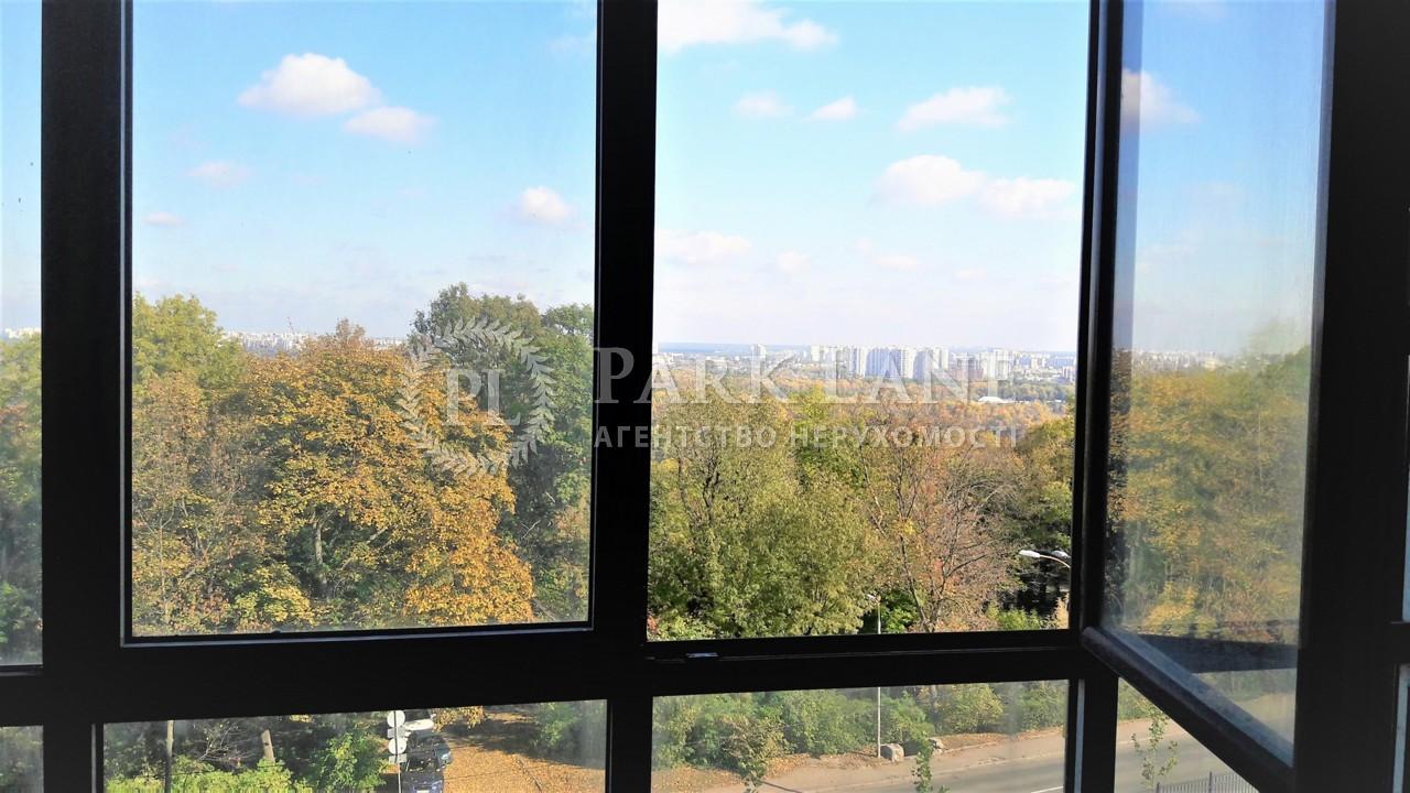 Офис, ул. Грушевского Михаила, Киев, J-28178 - Фото 14