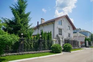 Дом L-27129, Киевская, Подгорцы - Фото 2