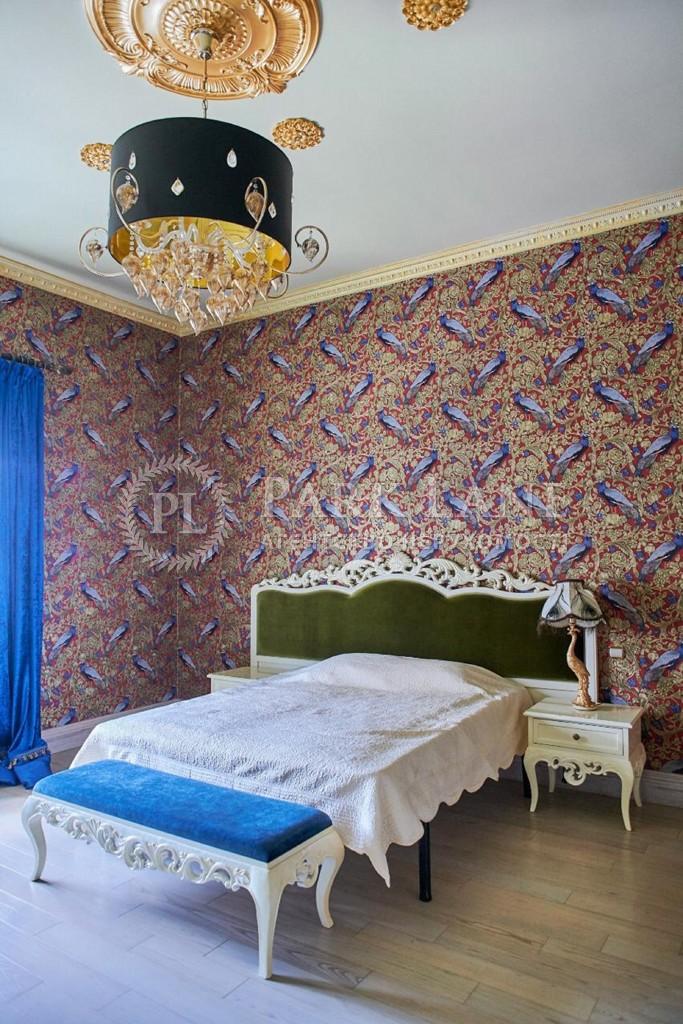 Дом L-27129, Киевская, Подгорцы - Фото 12