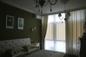 Квартира Z-1504016, Героев Сталинграда просп., 6а корпус 1, Киев - Фото 14