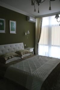 Квартира Z-1504016, Героев Сталинграда просп., 6а корпус 1, Киев - Фото 15