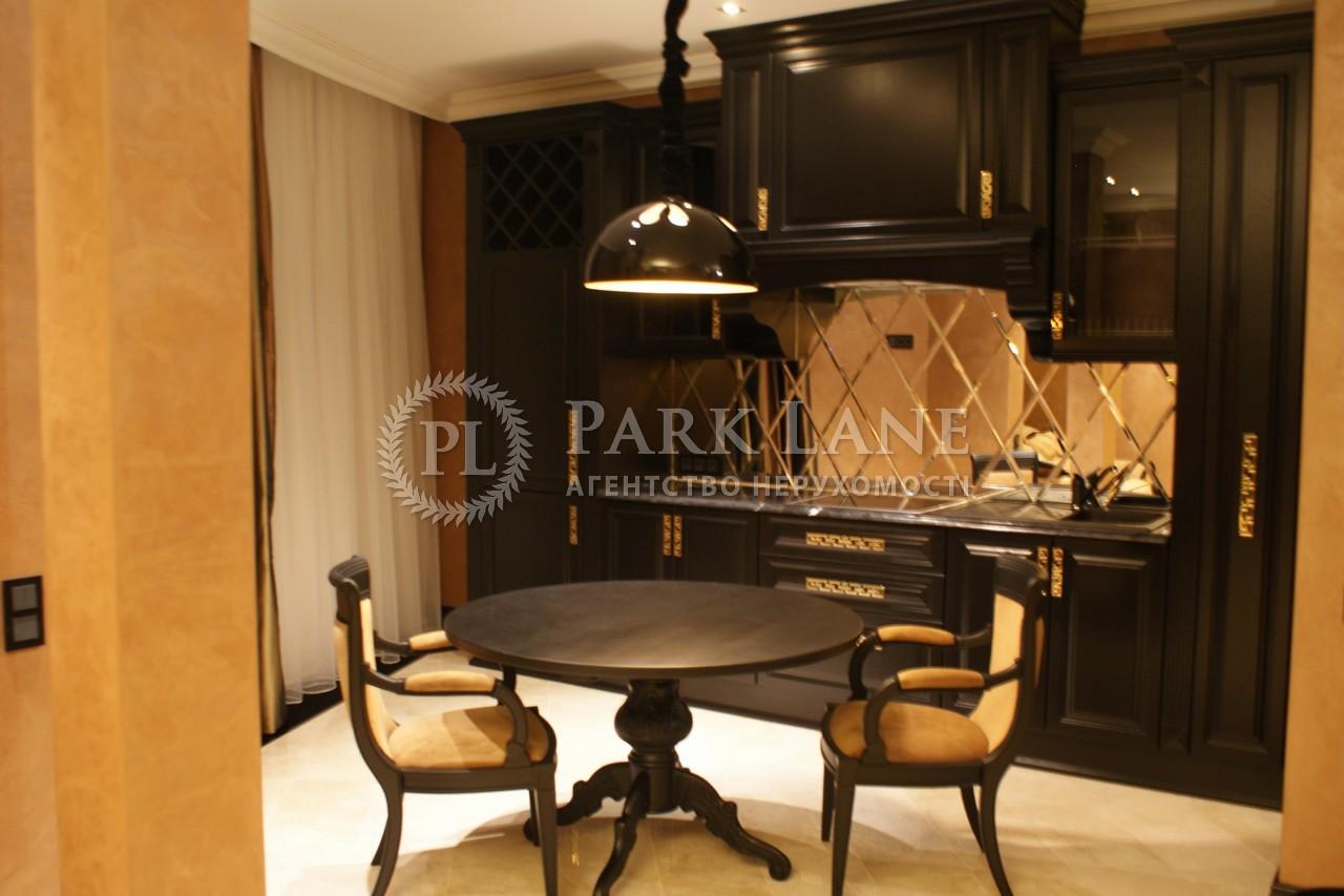 Квартира Z-1504016, Героев Сталинграда просп., 6а корпус 1, Киев - Фото 7