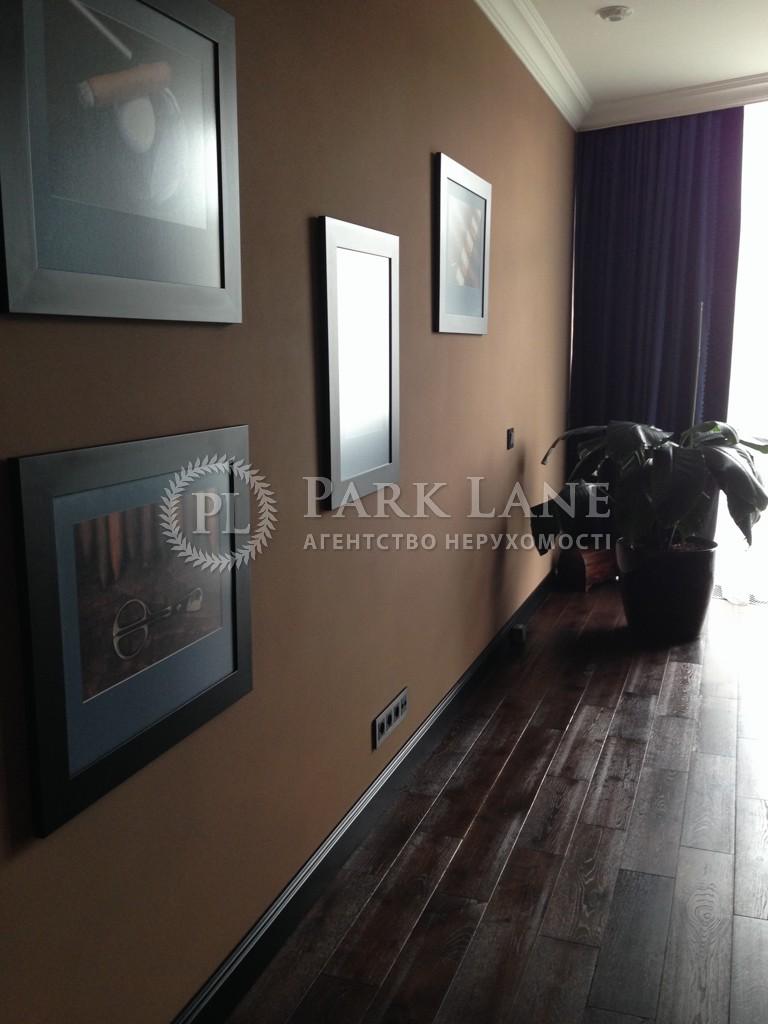 Квартира Z-1504016, Героев Сталинграда просп., 6а корпус 1, Киев - Фото 20