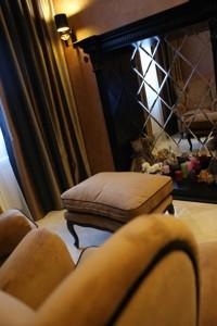 Квартира Z-1504016, Героев Сталинграда просп., 6а корпус 1, Киев - Фото 10