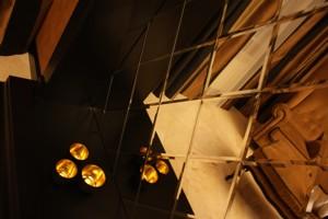 Квартира Z-1504016, Героев Сталинграда просп., 6а корпус 1, Киев - Фото 24