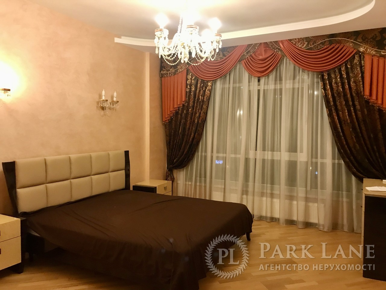 Квартира ул. Драгомирова Михаила, 12, Киев, Z-718787 - Фото 8