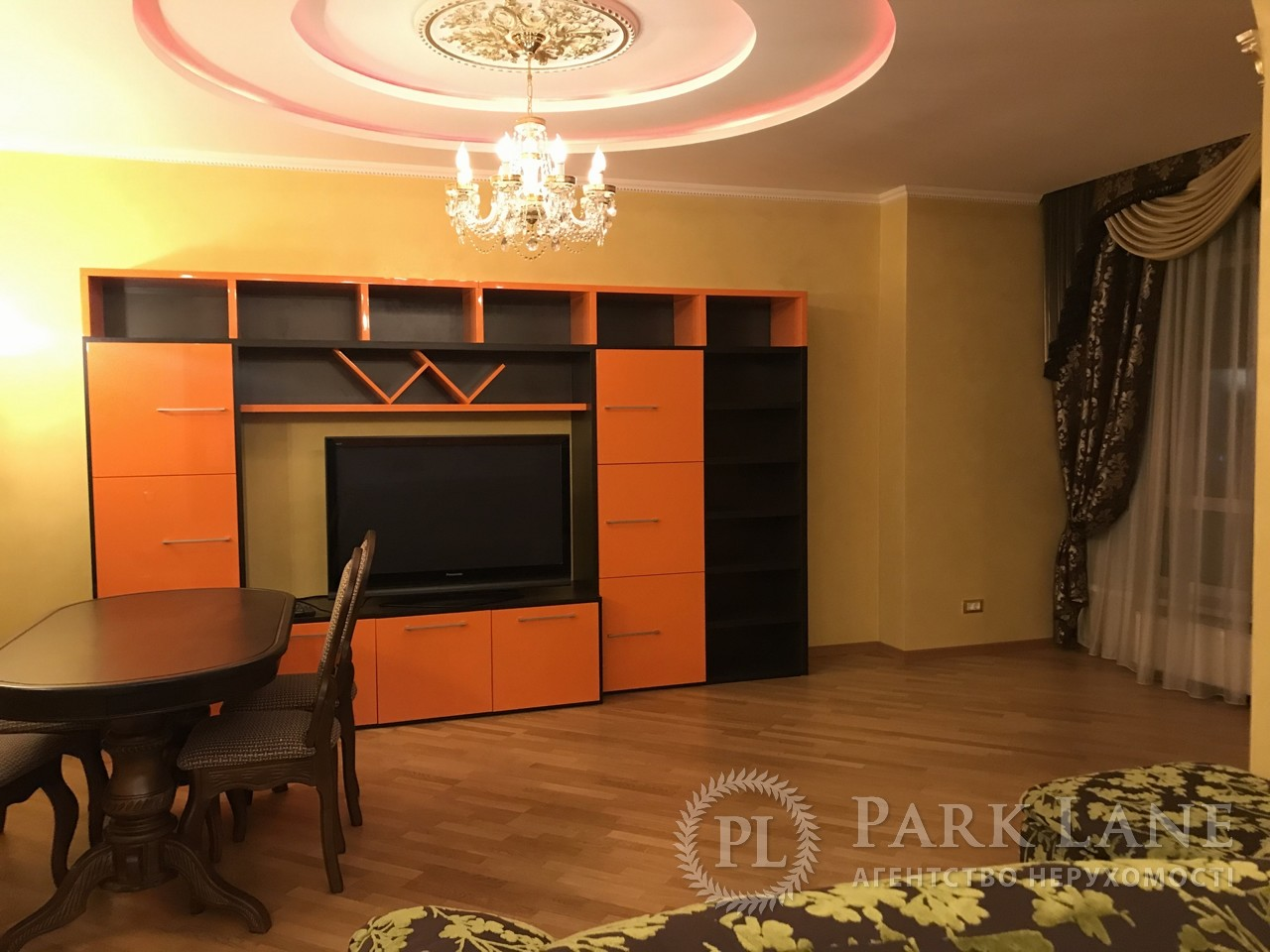 Квартира ул. Драгомирова Михаила, 12, Киев, Z-718787 - Фото 4
