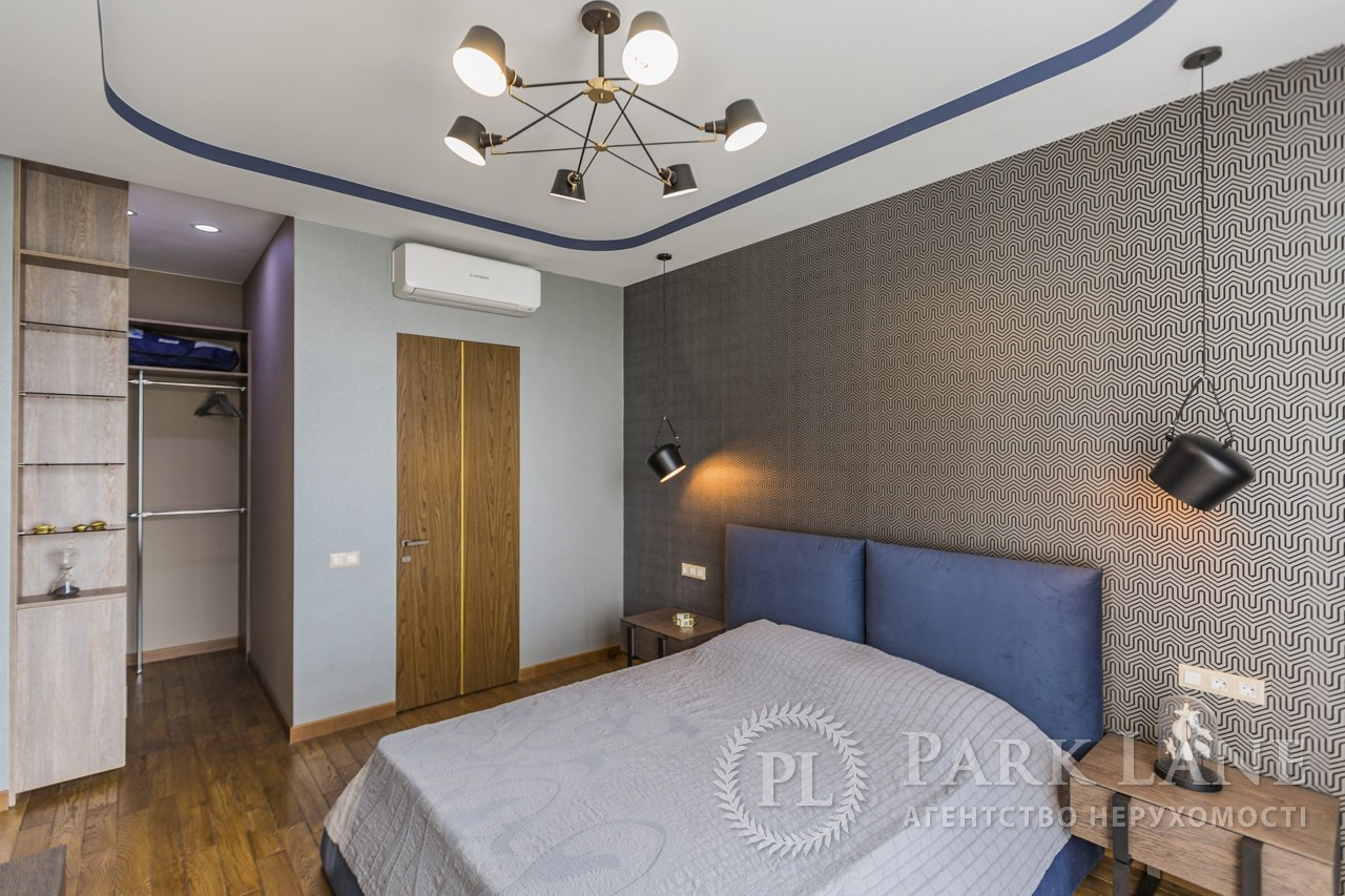 Квартира вул. Болсунівська (Струтинського Сергія), 2, Київ, K-28456 - Фото 15